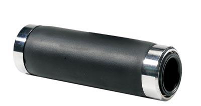 Manopole Progrip Custom Alluminio