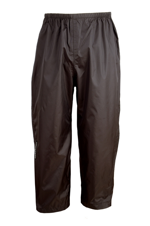 Pantaloni antipioggia bambino Tucano Urbano Nano Kid 733K