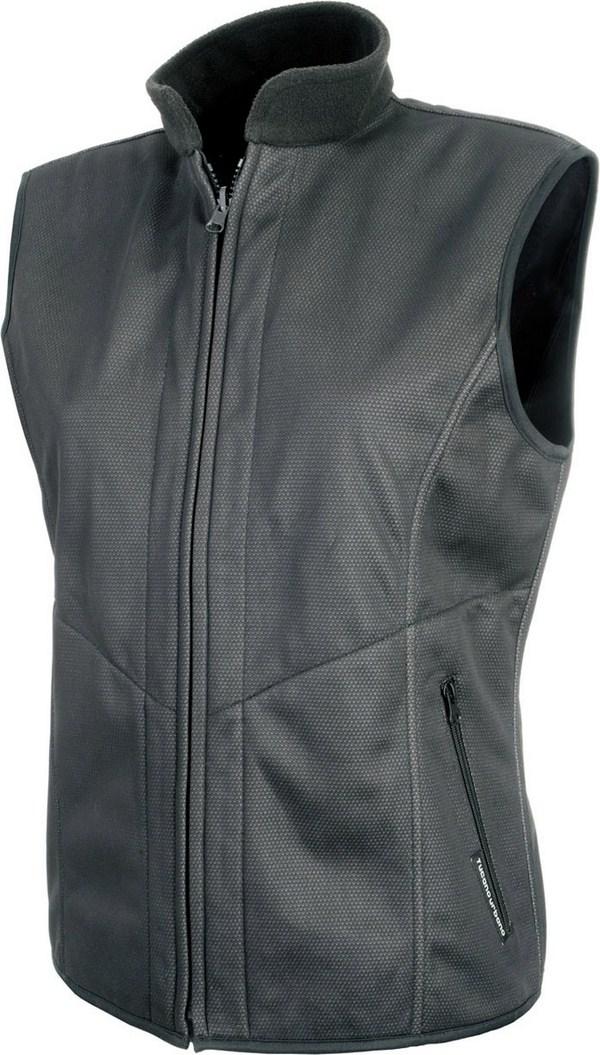 Tucano Urbano Urbis AB 842Ab jacket black