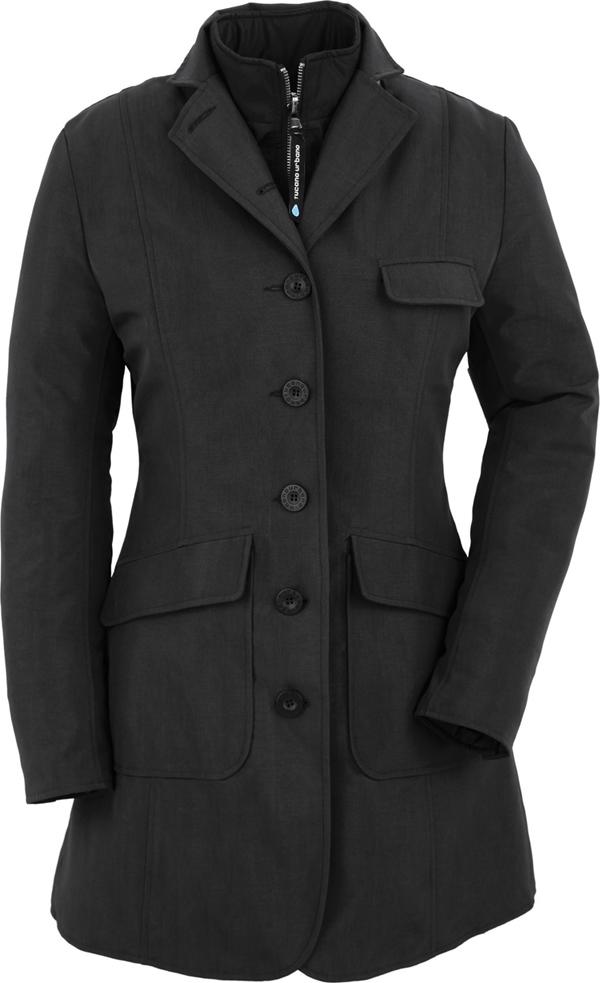 TUCANO URBANO Vera Lady 8829 Waterproof Coat