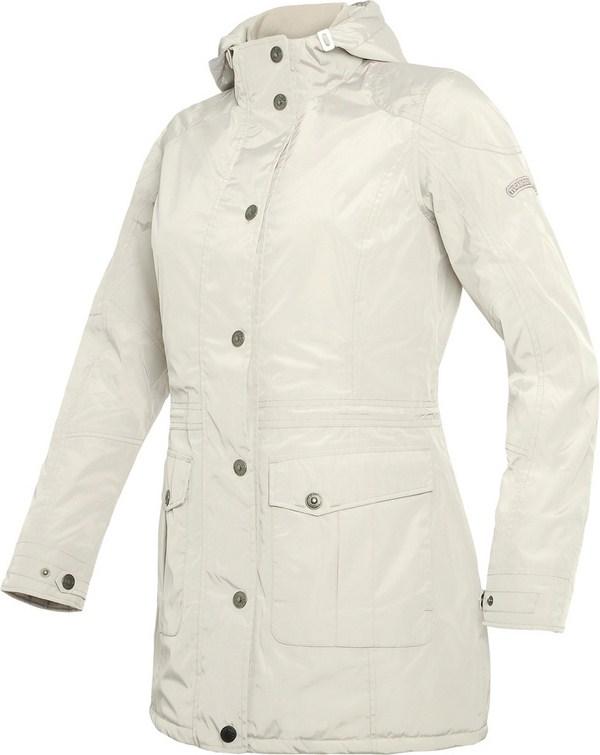 Tucano Urbano women jacket Steff 8900 white cream