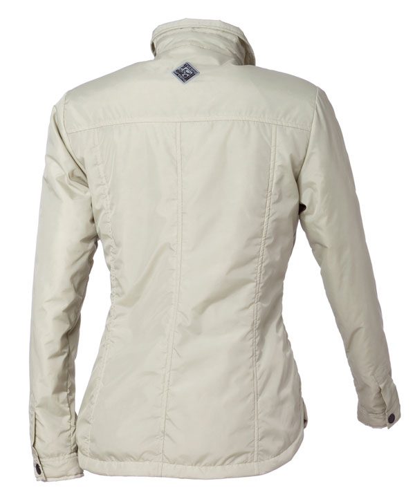 Women jacket Tucano Urbano Ice Wednesday