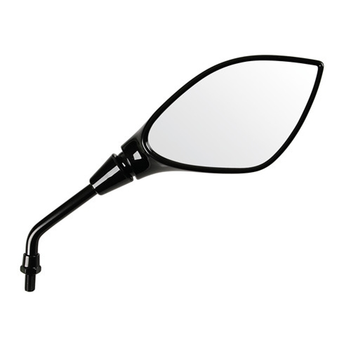 Limits coppia specchi retrovisori Lampa