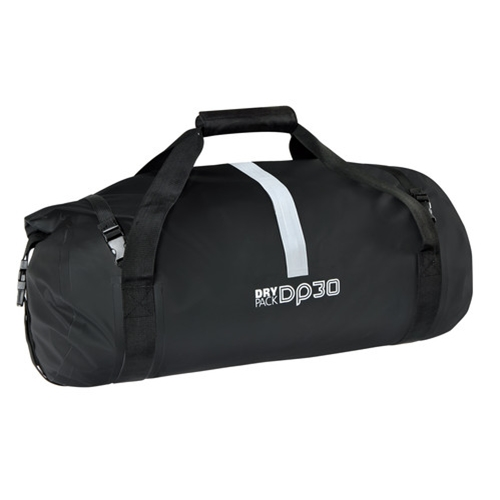 Dry-Tube Waterproof bag 30 liters Lampa