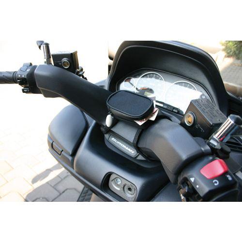 Gulliver, waterproof motorcycle case