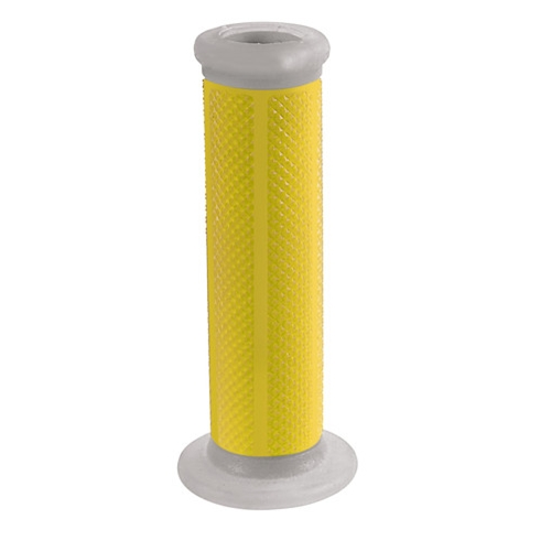 Knobs GPulse Yellow Lampa