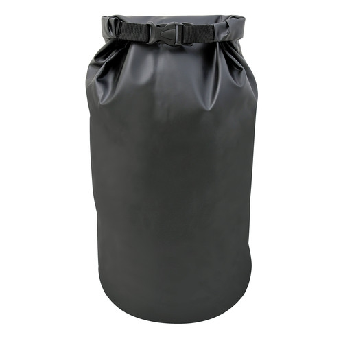 Sacca impermeabile Dry-Tube 5 litri Lampa