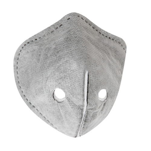 Replacement Filter mask Mask Urban Lampa