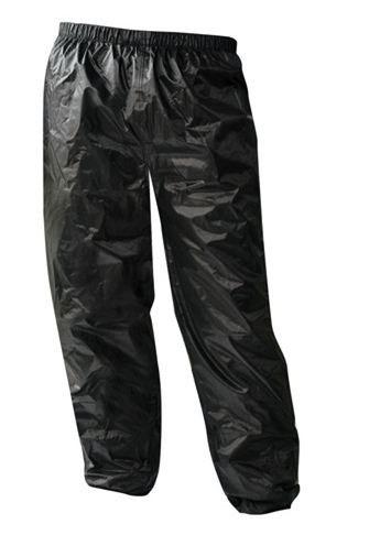 Two-pieces rain suit Nexa Lampa XLXXL