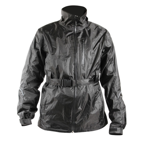 Two-pieces rain suit Yura Lampa SML