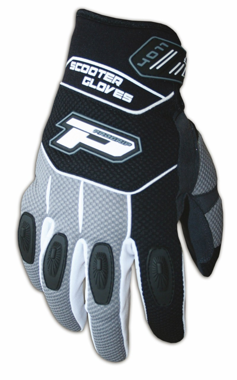 Gloves Summer Progrip Scooters