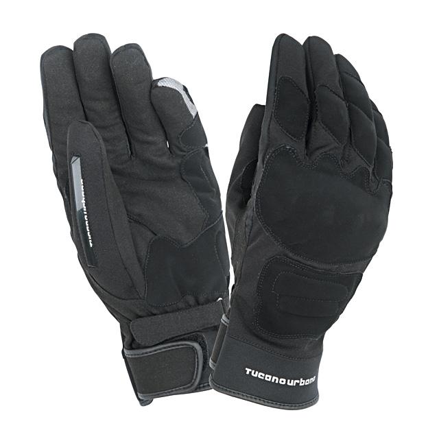 TUCANO URBANO Hector Diluvio 970 Motorcycle Gloves