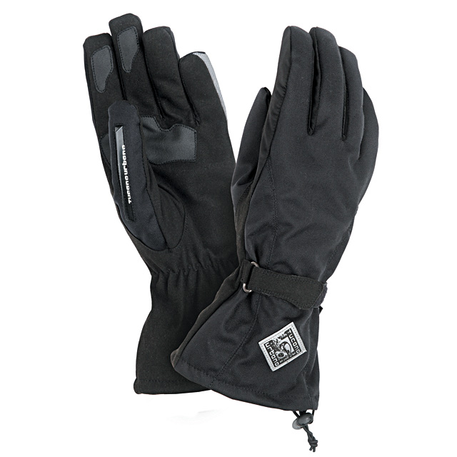 TUCANO URBANO Flash 980 Motorcycle Gloves
