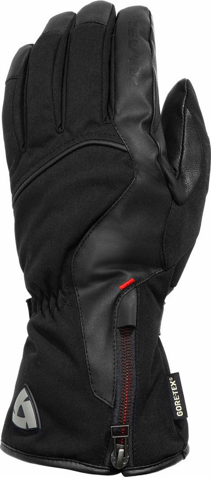 REV'IT! Milano GTX Winter Gloves