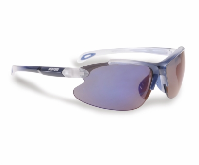 Bertoni eye wear Freetime FT321B*