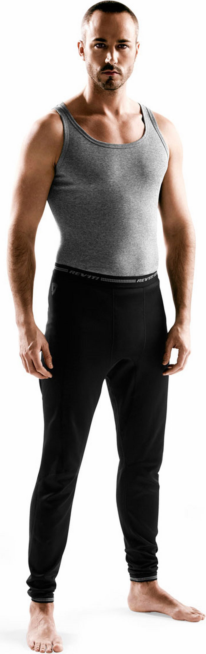 Pantaloni termici Rev'it Inca WSP