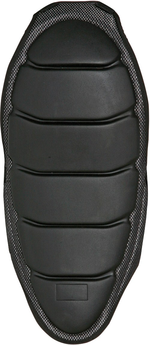 Caberg BP 01 back protection homologated EN1621/2