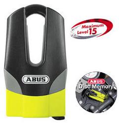 Brake Lock Abus Granit Quick Maxi security level 15