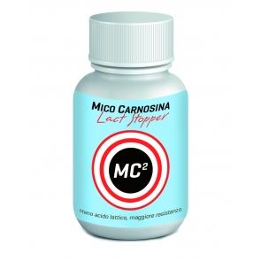 Reload 72ml bottle Mico MC2