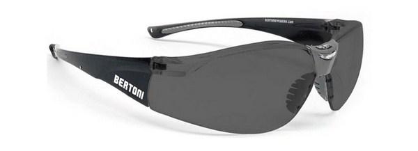 Bertoni Antifog AF167A motorcycle sun glasses