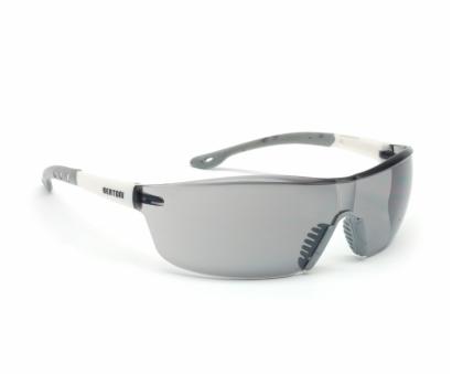 Occhiali moto Bertoni Antifog AF169H