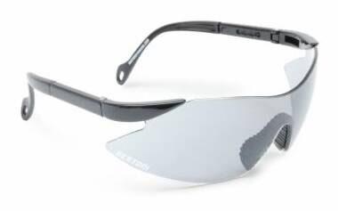 BERTONI AF185A Motorcycle Anti-Fog Glasses