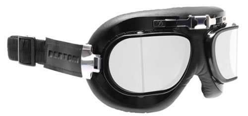 Bertoni Antifog AF193A Glasses