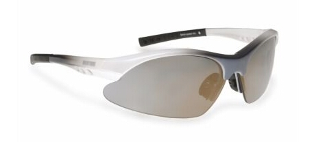 Occhiali moto Bertoni Antifog AF331F