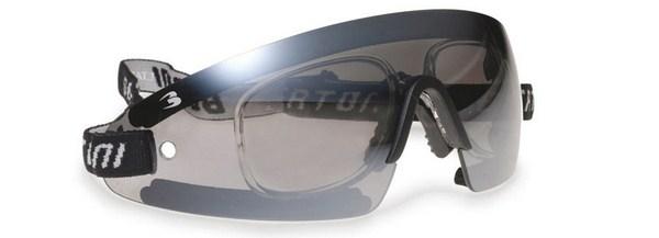 Bertoni Antifog AF79RX motorcycle sun glasses
