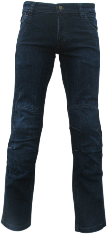 Befast Tour Lady Kevlar jeans