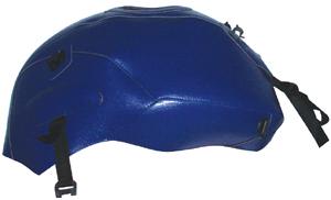 Copriserbatoio Bagster Honda CBF 600 Blu