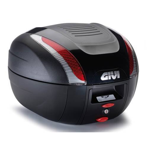 Givi Monolock Top Case B33NML