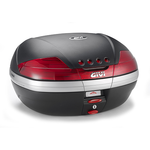 Bauletto Givi V46 Monokey