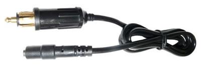 Cavo Alimentazione BMW Cable Klan