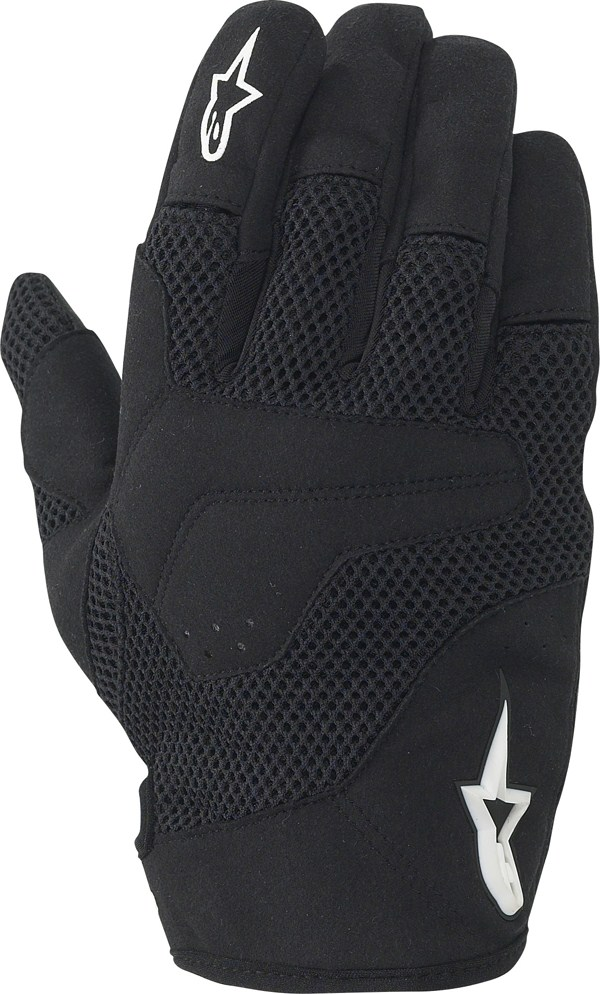Alpinestars Breeze Air Flo Gloves black