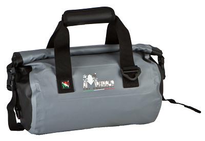 Waterproof bag Amphibious Safe Room 10 Black