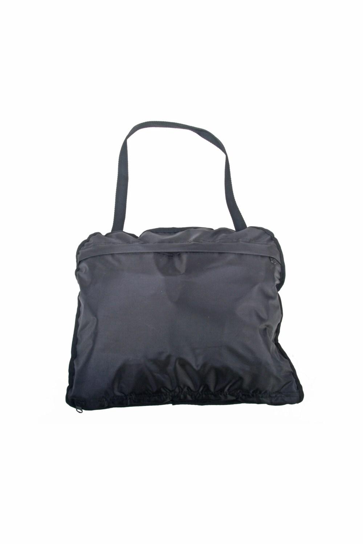 OJ Fast Universal waterproof polyester leg cover