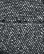 Alpinestars C34 Herringbone Gore-Tex jacket black