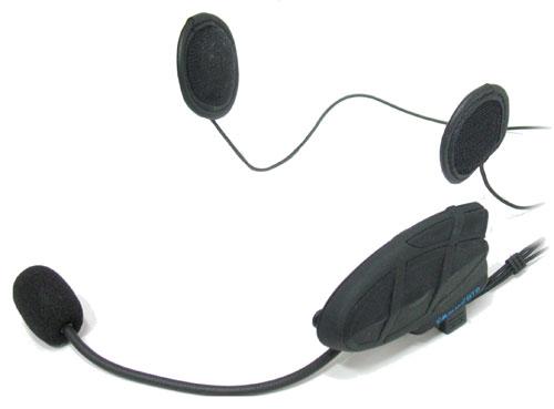 BT2 Audio kit Midland