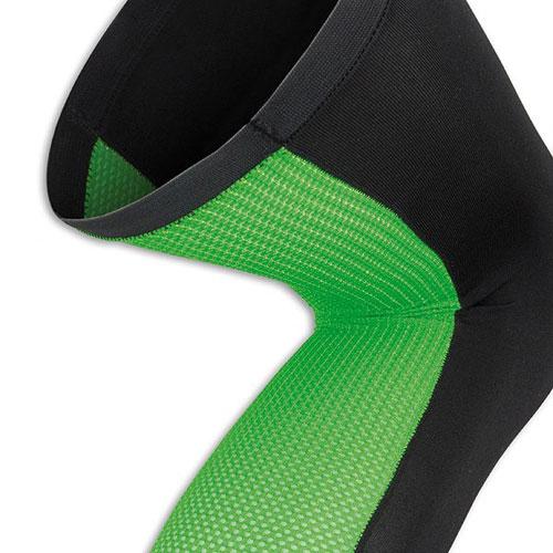 UFO Off-Road Long Socks