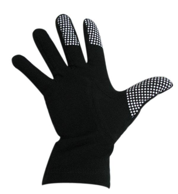 Befast Freg cotton gloves