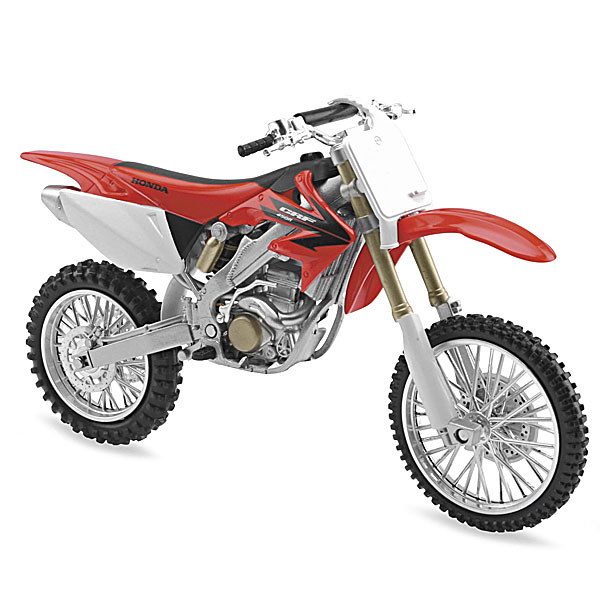Ufo replacement plastic kit Honda CRF450cc 05-06 Original Col