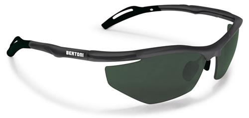 Bertoni Drive D1050A sunglasses
