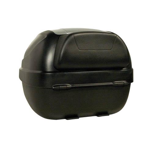 Givi E300 Backrest for