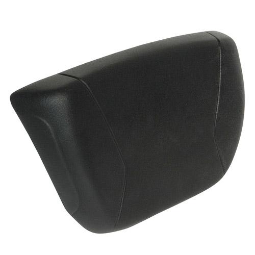 Givi E370 Backrest for