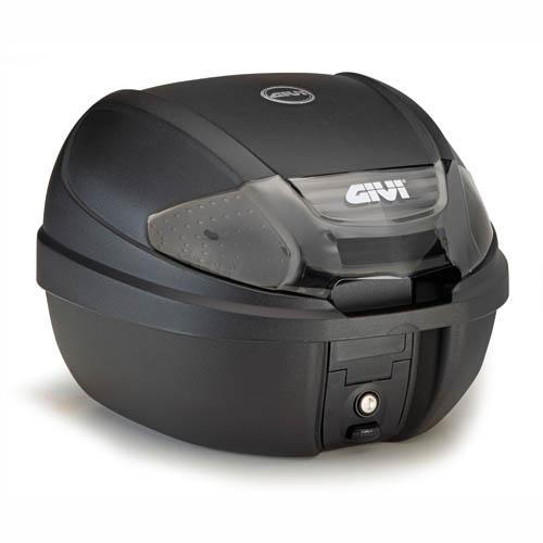 Bauletto Givi E300N2 Monolock