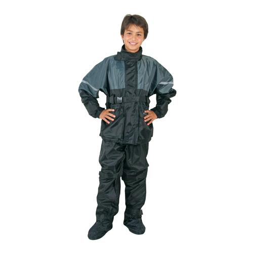 CGM E30 Classic Young kid rain suit