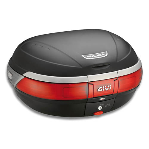 Givi E52 Maxia Monokey top box
