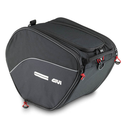 Givi tunnel bag for scooter Easy