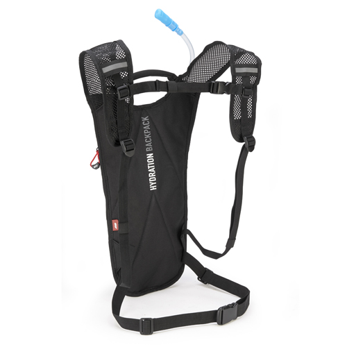 Backpack bag with water Givi Easy